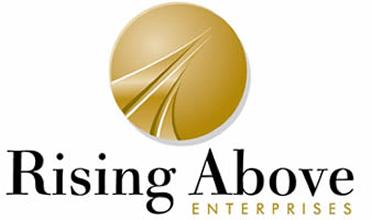 Rising Above Enterprise