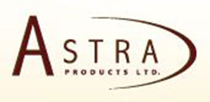 Astra Products LTD